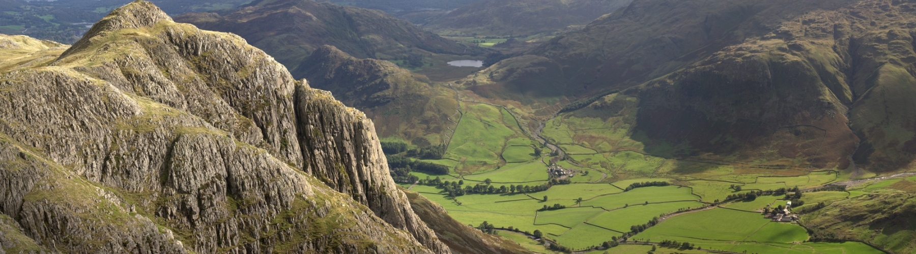 Langdale-and-Climbers
