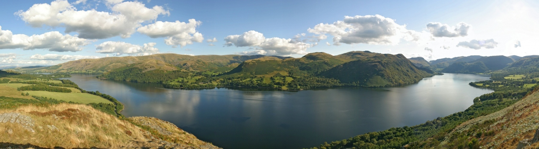 P0001-All-of-Ullswater-from-Yew-Crag
