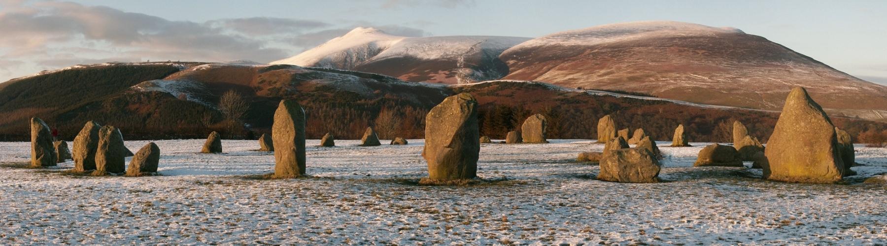 P0002-Winter-at-Castlerigg-Stone-Circle