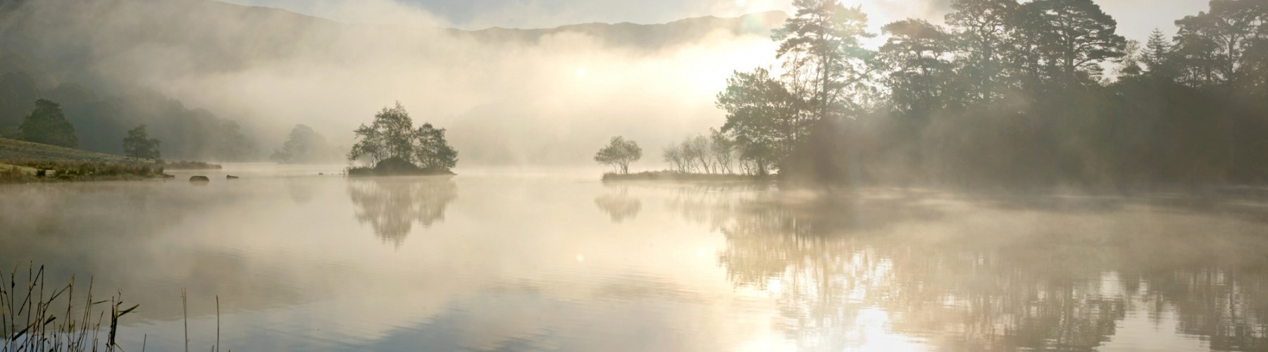 P0027-Steaming-Mist-on-Rydal