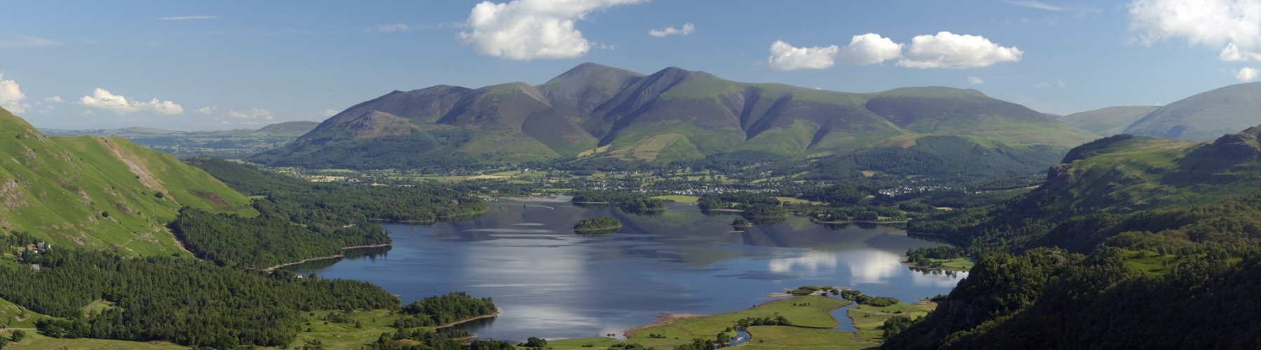 P0030-Skiddaw-and-Derwent-Water-from-Kings-How