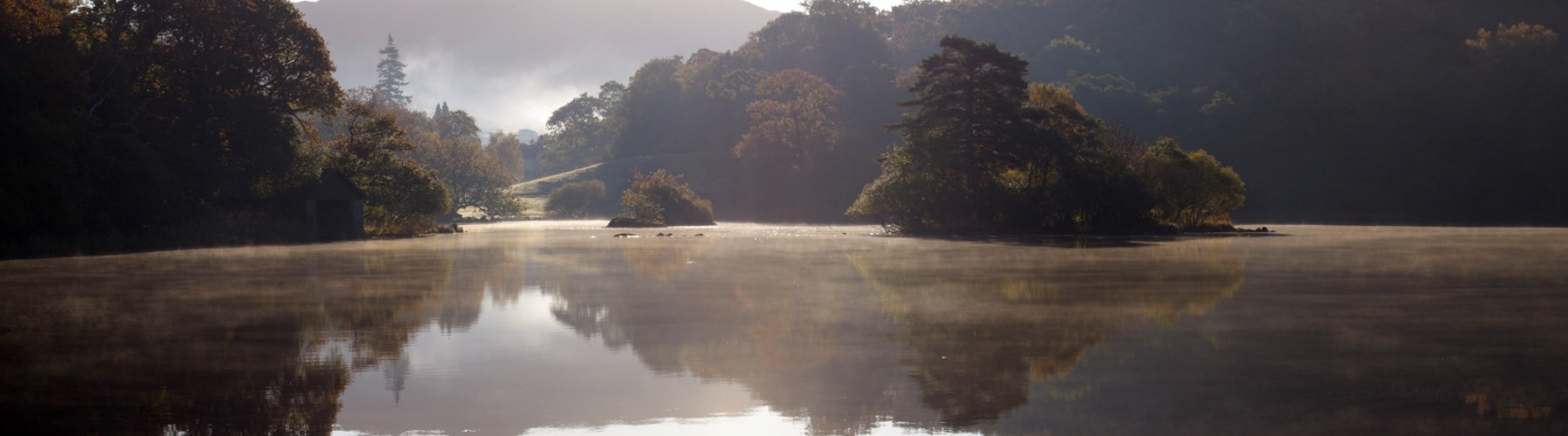 P0031-Shimmering-mist-on-Ridal-Water