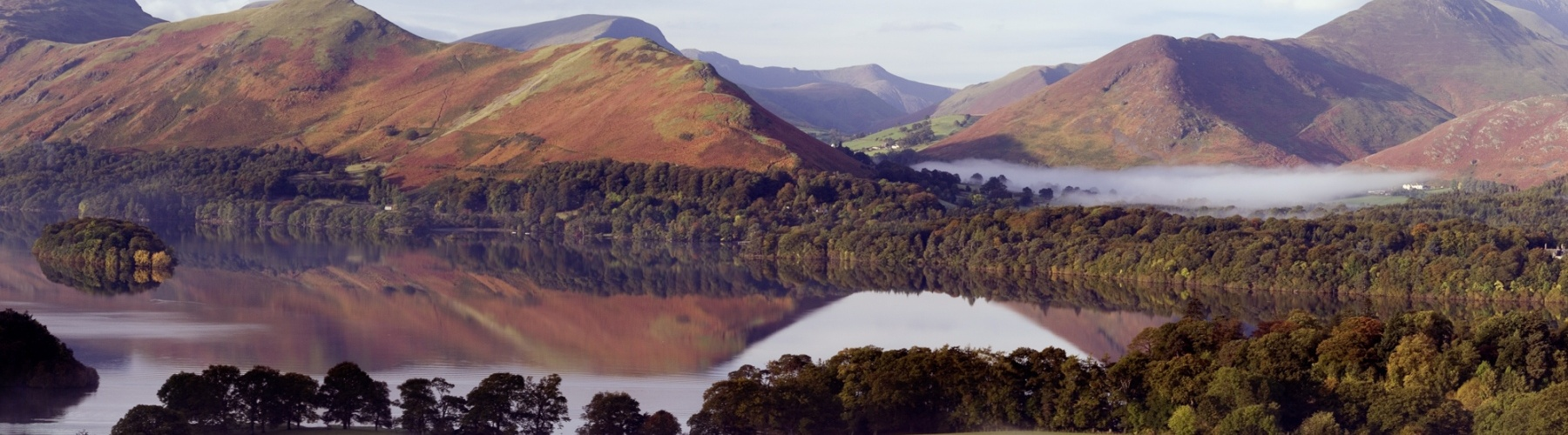 P0060-Catbells-from-castle-head