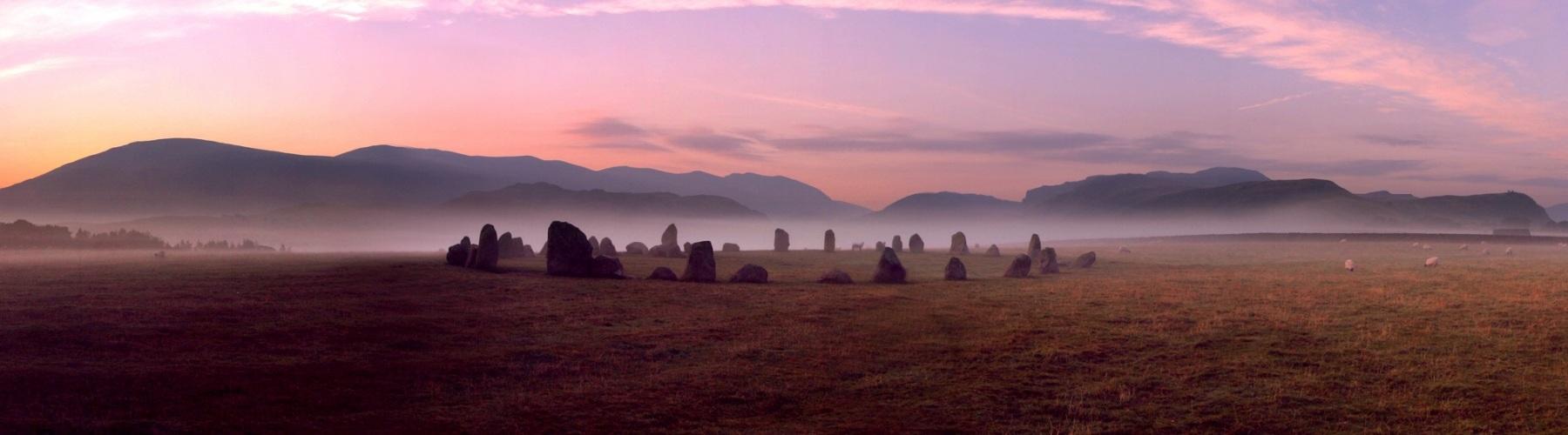 P0071-Autumn-Dawn-at-Castlerigg